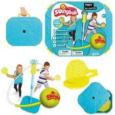 Mookie Swingball First