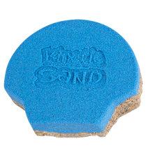 Kinetic Sand Zeeschelp 127 gr Assorti