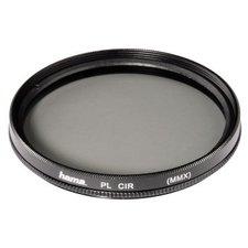 Hama Filter Pol Circulair 58mm