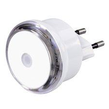 Hama LED Nachtlamp Basic Rond Wit