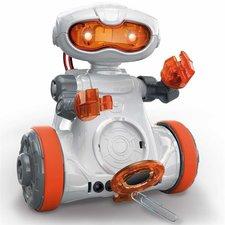Clementoni TechnoLogic Maak Je Eigen Robot