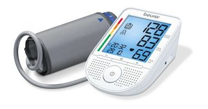 Beurer BM49 Sprekende Bloeddrukmeter