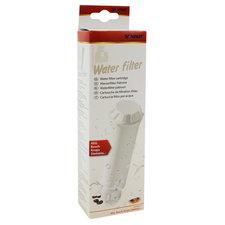 Scanpart Waterfilter Patroon Schroefbaar Claris Wit