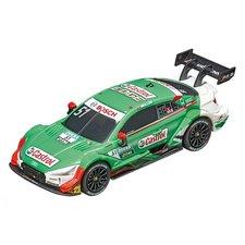 Carrera Go!!! Audi RS 5 DTM Raceauto