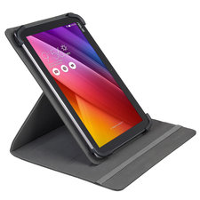 Gecko Tablet Case 10