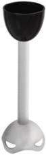 Inventum MX300 Staafmixer