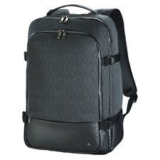 Hama Notebook-rugzak Day Trip Traveller Tot 40 Cm (15,6) Grijs