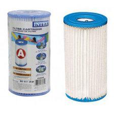 Intex 29000 Filter Cartridge Type A voor Zwembad 244/305/366 cm