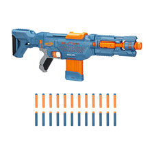 Nerf Elite 2.0 Echo CS 10 Blaster + 24 Darts