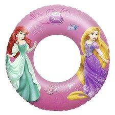 Disney Princess Zwemband 22 cm