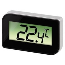 Xavax 111357 Digitale Thermometer