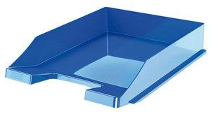 HAN HA-1027-X-14 Brievenbak A4 Standaard Plastic Blauw