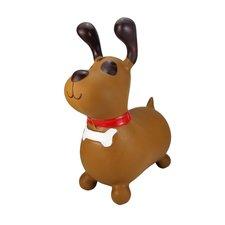 Skippy Buddy Hond 52x23x66 cm