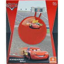 Disney Cars Skippybal 40/45cm
