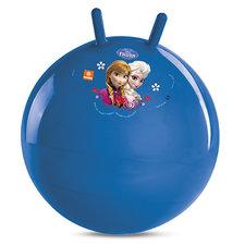 Disney Frozen Skippybal  40/50cm