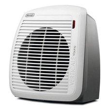 Delonghi HVY1030 Ventilatorkachel Wit/Grijs