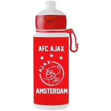 Ajax Pop-Up Drinkbeker