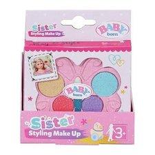 Baby Born Sister Make-Up Set