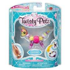 Spin Master Twisty Petz Armband 12 Stuks Assorti