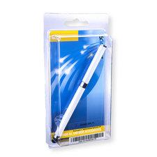 Scanpart Styluspen Tablet/smartphone Wi