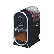 Cloer 7560 Koffiemolen 100W Zwart