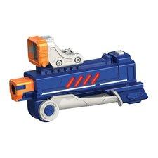 Silverlit Lazer M.A.D. Sharpshooting Module