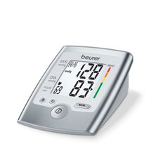 Beurer BM35 Bloeddrukmeter
