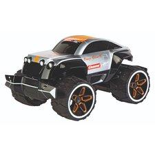 Carrera RC Orange Cruiser X 1:16