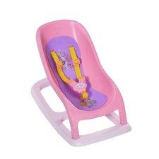 Baby Born Schommelstoeltje Roze