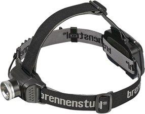 Brennenstuhl BN-1178780 Hoofdlamp Led