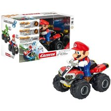 Carrera RC Mario Kart 8 1:20