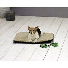Sun Garden Malu Honden- en Kattenkleed 50x30x5cm Beige