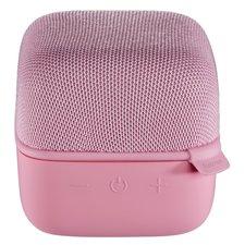 Hama Mobiele Bluetooth®-luidspreker Cube Roze