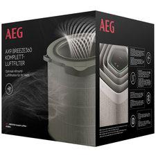 AEG AFDBRZ4 Breeze 360 Luchtfilter