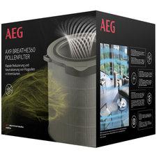AEG AFDBTH4 Breathe 360 Pollenfilter