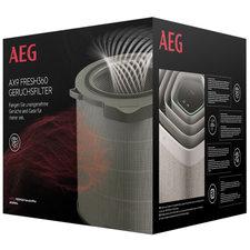 AEG AFDFRH4 Fresh 360 Geurfilter
