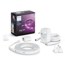 Philips HUE Lightstrip Plus Basispakket V4 2M