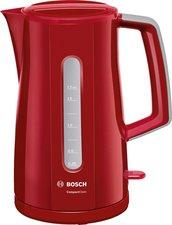 Bosch TWK3A014 Waterkoker 1.7L 2400W