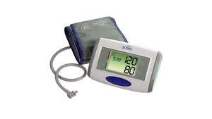Scala Bloeddrukmeter Sc7600