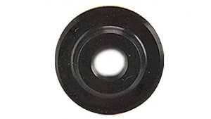 Topex 34D054 Reserve Snijwielen voor 34D039/040 6 Stuks