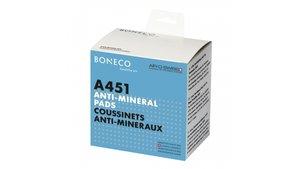 Boneco Anti Kalk Pad voor S450