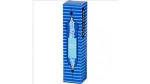 LG ADQ73693901 Koelkast waterfilter