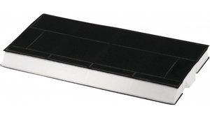 Bosch 434229 Afzuigkap Carbonfilter 38.6 Cm X 19.8 Cm