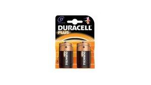 Duracell MN1300 Plus Mono