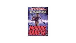DVD Moving Target
