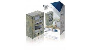 König SAS-DVRODR05 Wildlife Camera 8 Mpixel