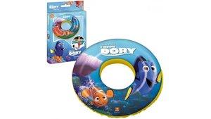 Disney Finding Dory Zwemring