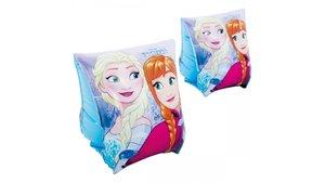 Intex Disney Frozen Zwemmouwtjes 3-6 jaar