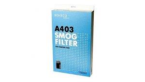 Boneco A403 Smog Filter voor Luchtreiniger P400