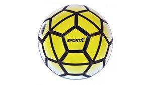 SportX Bal Neon Geel 330-350gr